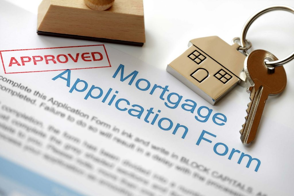 When buying a property, a professional mortgage tree report can help you make an informed decision.